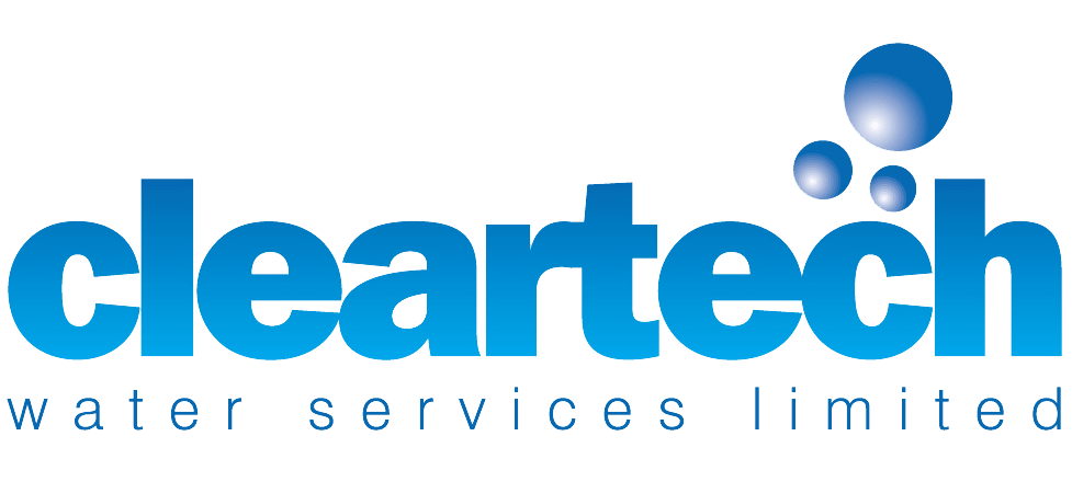 Cleartech Water Services